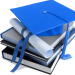 Group logo of Scholarship
